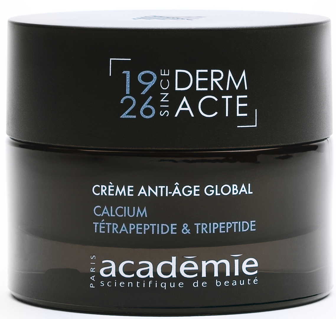 acad mie derm acte intense age recovery cream 50 ml. Black Bedroom Furniture Sets. Home Design Ideas
