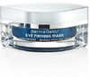 BINELLA dermaGetic Eye Firming Mask