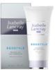 Isabelle Lancray - EGOSTYLE Masque Gel Raffermissant