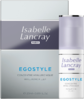 Isabelle Lancray - EGOSTYLE Concentre Hyaluronique
