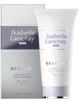 Isabelle Lancray - BEAULIFT Masque Lift Effet Durable