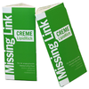 Missing Link Creme LipidRich 50 ml