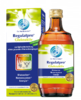 Dr. Niedermaier Regulatpro Glukoaktiv 350 ml