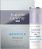 Isabelle Lancray - EGOSTYLE Complexe Total Hyaluronique 20 ml