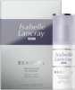 Isabelle Lancray - BEAULIFT Sérum Eclat du Regard 20 ml