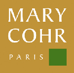 Mary Cohr, Paris