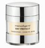 BINELLA menoAgent Day Protect 50 ml