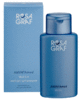 Rosa Graf AMINTAmed Wash 150 ml
