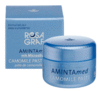 Rosa Graf AMINTAmed Camomile paste 15 ml