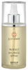 BINELLA Just White Perfect Balance Spray 200 ml
