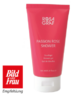 Rosa Graf Passion Rose Shower 150 ml