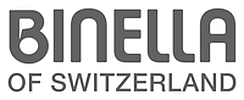 Binella of Switzerland