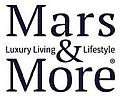 Mars & More Lifestyle