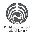 Niedermaier Natural Luxury